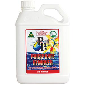Phosphate Calcium Remover Phosphate Remover 2 5l