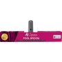 Pool Pro Signature Range 45cm Broom