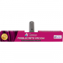 Pool Pro Signature Range 45cm Pebblecrete Broom