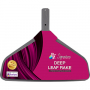 Pool Pro Signature Range Deep Leaf Rake