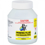Clear PVC Pressure Priming Fluid 125ml