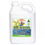 Cell Cleaner 5 Litres