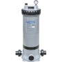 Pool Pro Neptune Cart Filter 75sq ft