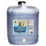 Water Clarifier 20 Litre