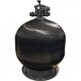 EcoNeptune 48inch Sand Filter