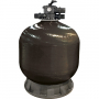 EcoNeptune 36inch Sand Filter