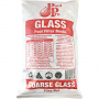 Pool Pro Filter Glass COARSE 15kg