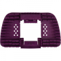 Pool Shark Foot Pad (Purple)