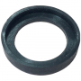 Neptune NPVS150 Motor Cable Gasket