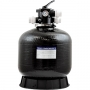 Pool Pro Neptune 20 inch Sand Filter