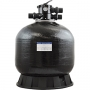 Pool Pro Neptune 32 inch Sand Filter