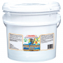 Citric Acid Stain Remover 10 kg