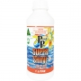 Supershine 1 Litre