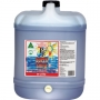 Supershine 20 Litre