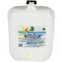 Tile and Vinyl Cleaner 20 Litres