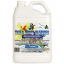 Tile and Vinyl Cleaner 5 Litres